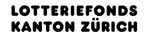 Lotteriefonds Kanton Zuerich
