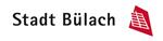 Stadt Buelach